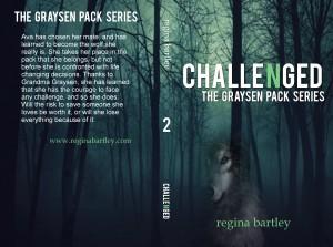 ChallengedWrap