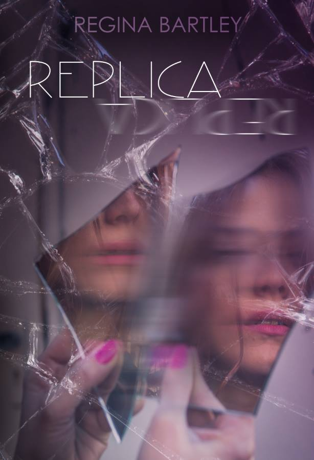 ReplicaKindle