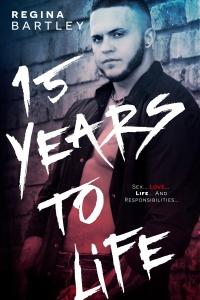 15-years-to-life-original